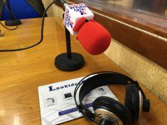 La Residencia Txurdinagabarri, en Radio Popular
