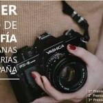 Concurso de Fotografía Hermanas Hospitalarias