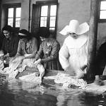 El Hospital Aita Menni celebra su 120 aniversario