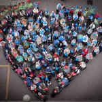Corazón Hospitalario en Txurdinagabarri