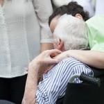 """Jornada """"Ética en la atención a personas mayores dependientes institucionalizadas"""""""
