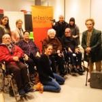Memorias de la Historia en el Museo Arqueológico de Bilbao
