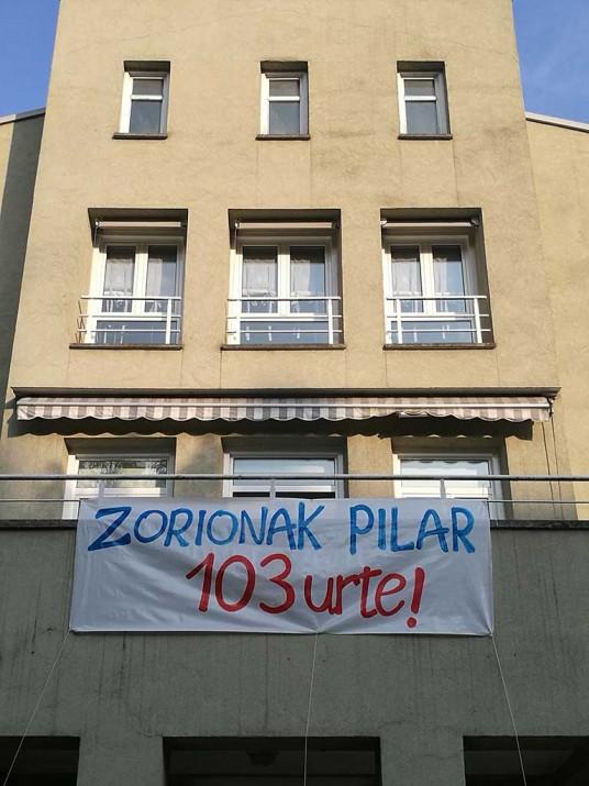 residencia-ancianos-gipuzkoa-centenaria6