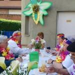 Flower Power festa